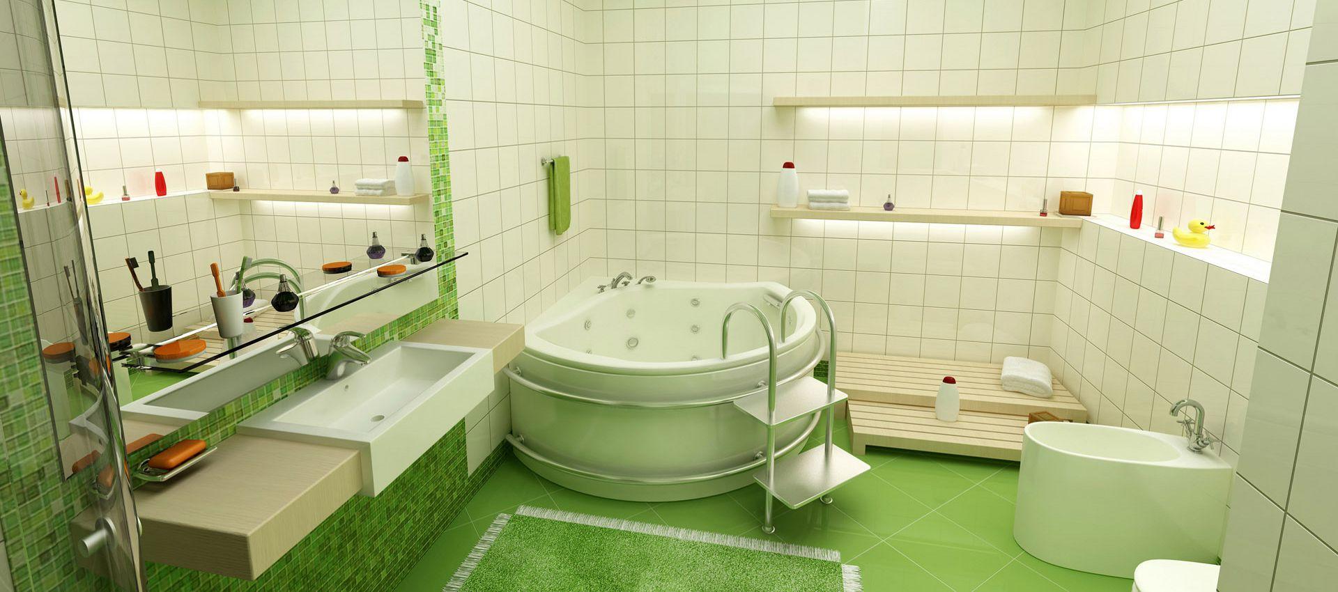 Płytki Ceramiczne łazienkowe Kuchennebielsko Biała